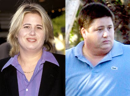 chastity bono before after. Furthermore, Chaz Bono#39;s