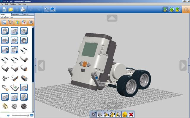 3d Builder Download | Home Design