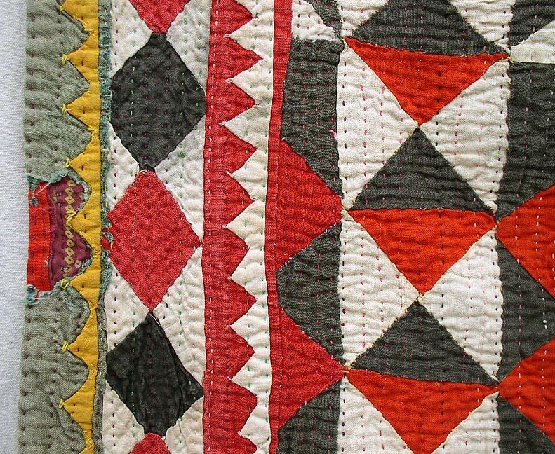 Rayela's Fiber Focus: Ralli Quilts: Customer Photos and Newly Listed! : ralli quilts - Adamdwight.com