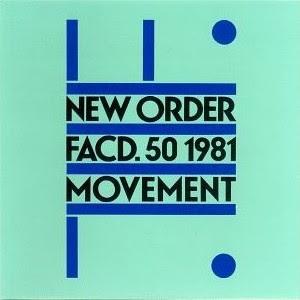 [rock] Les années 80 : l'âge post-moderne - Page 3 New_Order_Movement_Cover