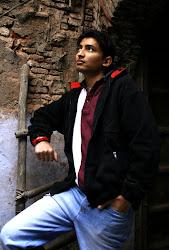 Desh Ratna
