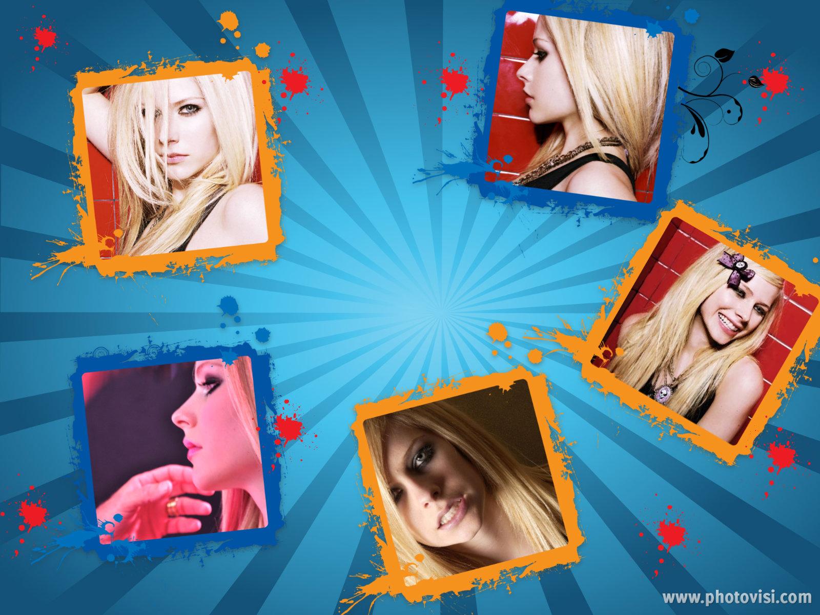 http://4.bp.blogspot.com/_bQCvM-noHhc/TKpT3JEjaaI/AAAAAAAAA6c/t4-rzg8-h24/s1600/FF723E0A-98E2-B832-4F26-E4E86A5FD1FAwallpaper.jpg