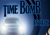 123bee Time Bomb Escape walkthrough