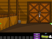 Speed Escape 2 walkthrough