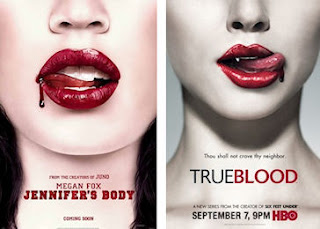 Watch True Blood online for free
