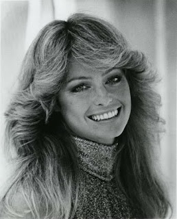 Farrah Fawcett last rites | Farrah Fawcett cause of death