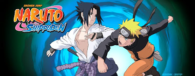 Watch Naruto Shippuden Season 1,2,3,4,5 full episodes sub, Naruto Shippuden episodes english subbed