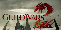 Guild Wars 2 trailer