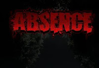 Absence walkthrough