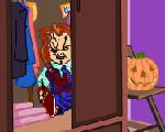 Halloween Costume Quest walkthrough