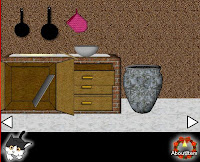 Three Cats Christmas Escape 3 walkthrough