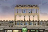 Crush the Castle 2 walkthrough download