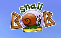 Snail Bob walkthrough