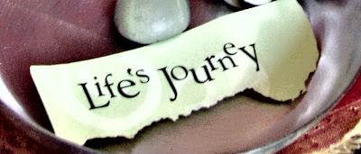 http://4.bp.blogspot.com/_bQKz942t_b4/TMECvzbc1OI/AAAAAAAABDs/xG5FrBpredw/s1600/soraya+nulliah+detail+life%27s+journey.jpg