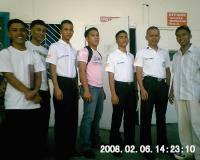 BEC- DMMA members
