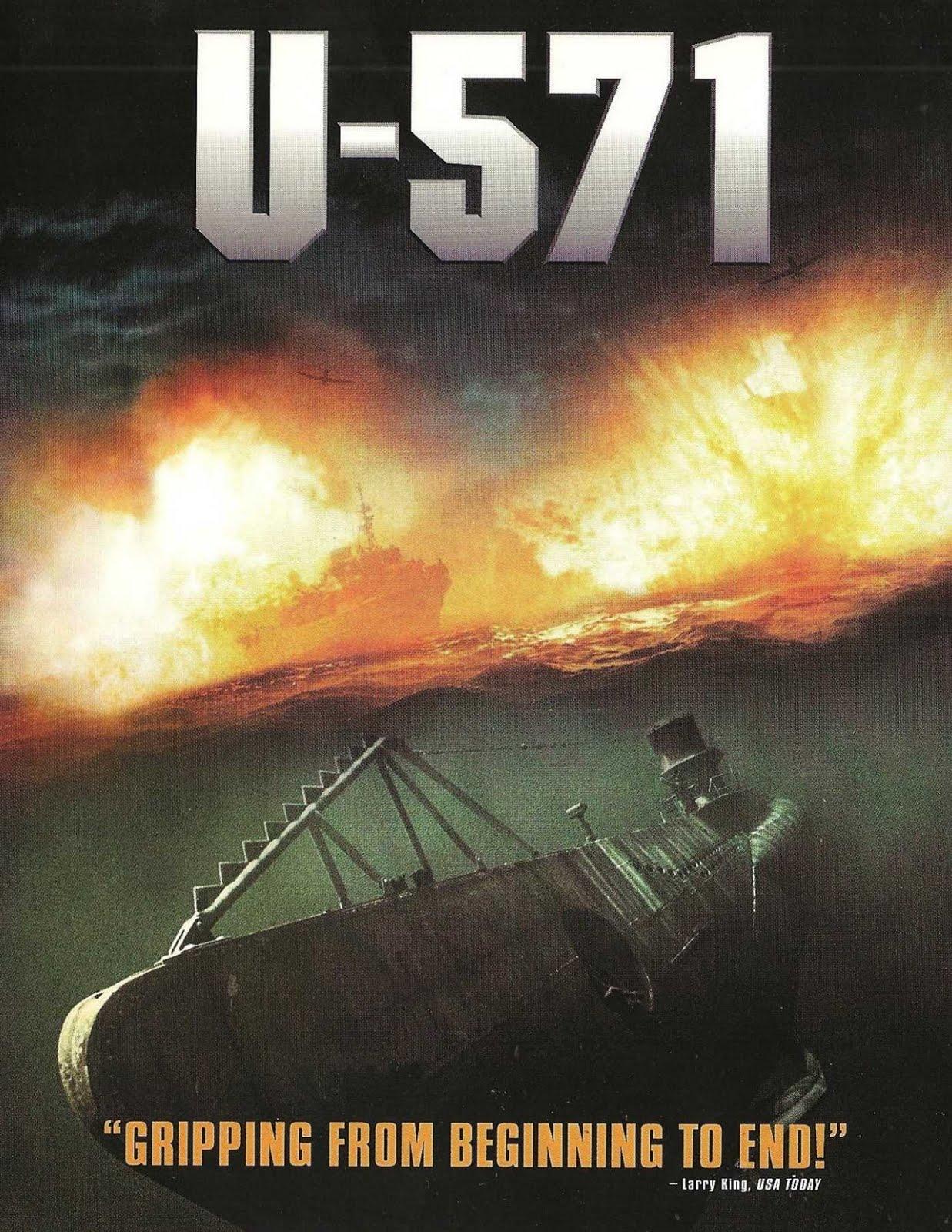http://4.bp.blogspot.com/_bQY56Uy2fEg/TNae2OC3PzI/AAAAAAAAEbA/uRqP0kb_wvI/s1600/Ponorka+U-571+DVD+07.jpg