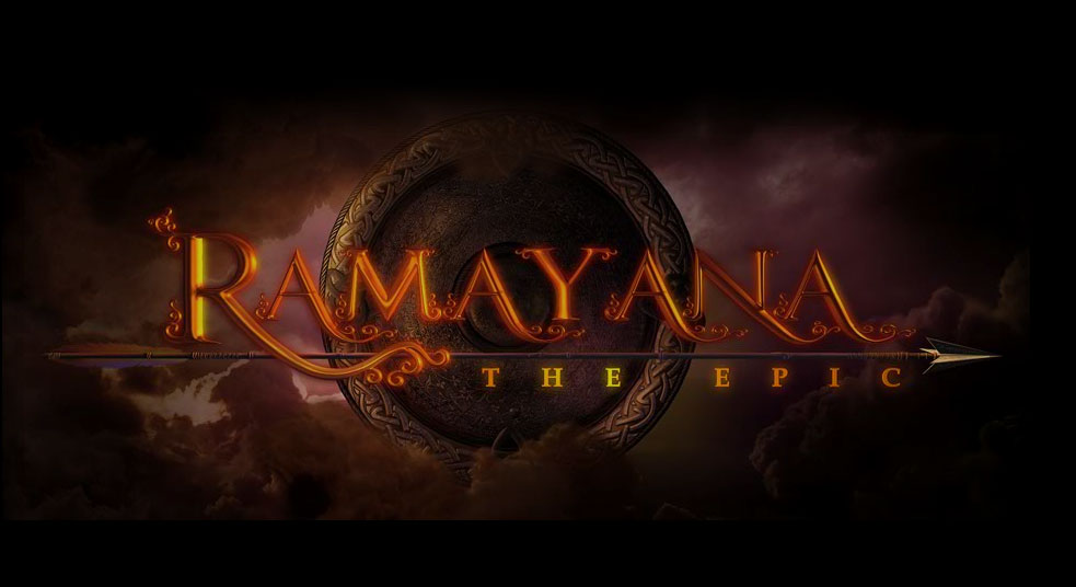 RAMAYANA – THE EPIC 2010 HINDI ANIMATION MOVIE WATCH ONLINE