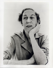 Eudora Welty