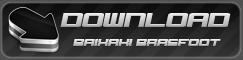 http://4.bp.blogspot.com/_bQcNYxjz3yE/TQoc0v8-s5I/AAAAAAAAAXY/ax7EClqLYVI/s1600/Bot%25C3%25A3o+de+Download.png