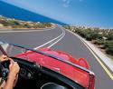 Coast Auto Insurance