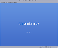 chrom-os-21-11-2009-loading.png