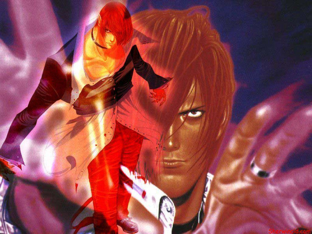 http://4.bp.blogspot.com/_bQopxBqxZjg/TOv-mFp0q-I/AAAAAAAAACE/DyQ7i1Mhdn4/s1600/King_of_Fighter_120002.jpg