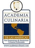 Academia Culinaria