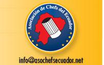 Asochef Ecuador