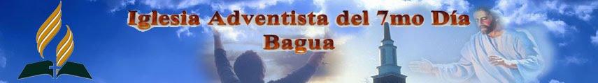Iglesia Adventista  del 7mo Dìa - Bagua