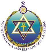Emblema de la Sociedad Teosófica