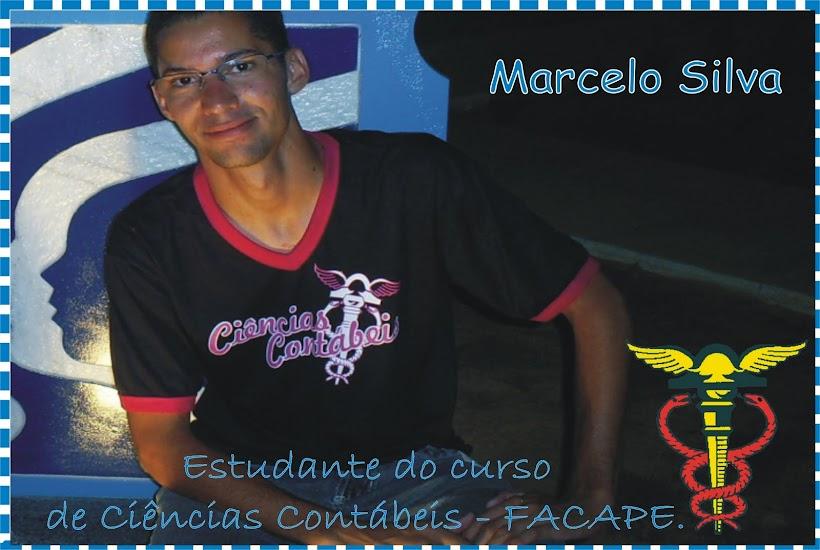 Marcelo Contábil