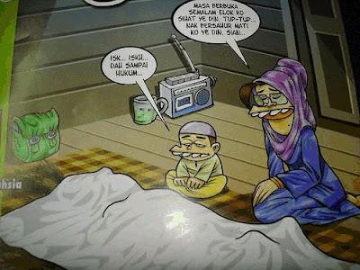 http://4.bp.blogspot.com/_bR10UkQfBXU/TF9nHFU-XUI/AAAAAAAAFzA/nNfiscKHtdc/s1600/dialog-kartun-1.jpg