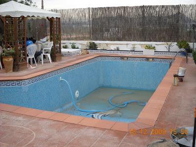 Reformas piscinas 3 coronacion y junteos - Coronacion de piscinas ...