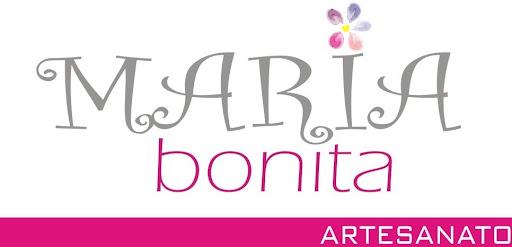 Maria Bonita Artesanato