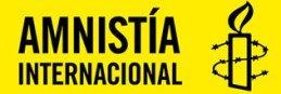 Amnistía Internacional - Sección Española