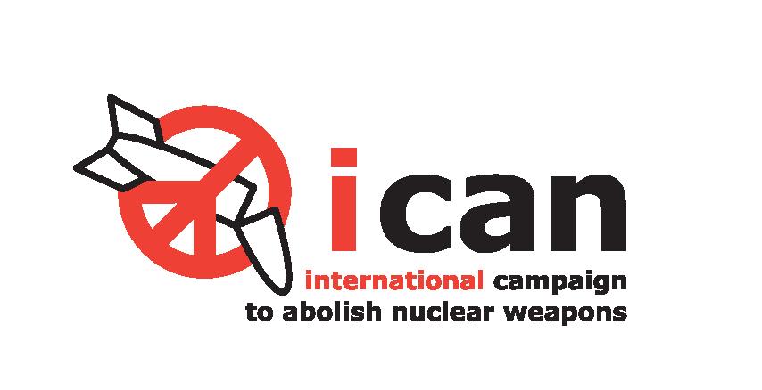 Campaña Internacional para la eliminación de las Armas Nucleares