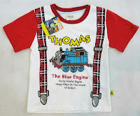 clear stock-thomas shirt