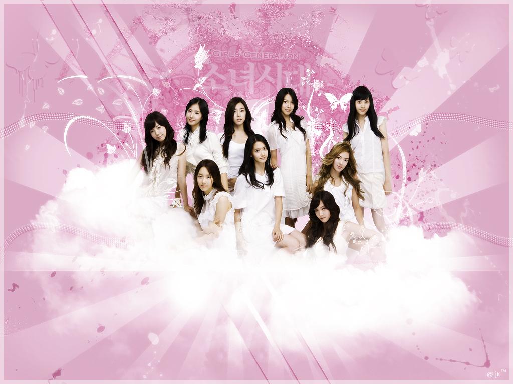 http://4.bp.blogspot.com/_bREWgr-ZuTA/TRB0tEKcB8I/AAAAAAAAADo/102vyphv-Eg/s1600/snsd-girls-generation-snsd-7133782-1024-768.jpg