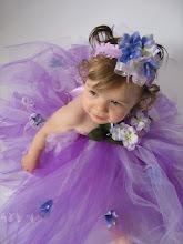 Princess Libs