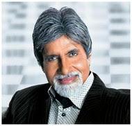 यह तो अमिताभ बच्चन का पुराना वादा है..(Big B writes in Hindi)
