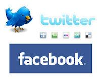New Blogger Features: ब्लॉगर पर ट्विटर और फेसबुक शेयर बटन