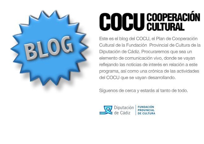 COCU 2009