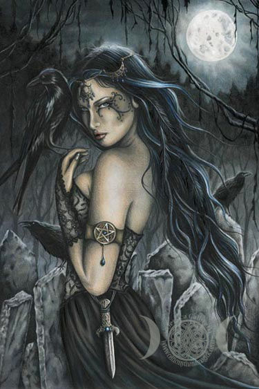 Lilith Goddess Of Power http://gaiamoon.blogspot.com/2010/12/book-of-shadows-dark-goddess-circle.html