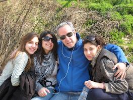 Εκδρομή στην Καστοριά – Φλώρινα και Νυμφαίο