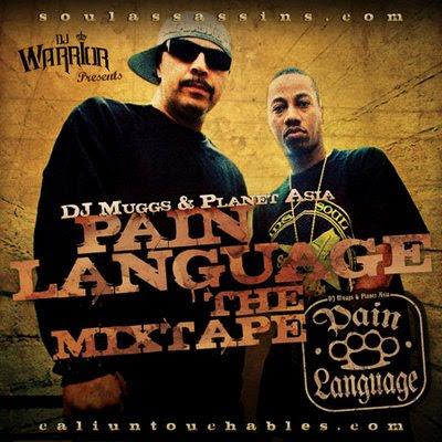  LINK  Snoop Dogg Vato Mp3 Download Zip PainLanguageMixtape