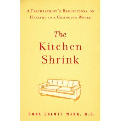 [kitchen+shrink]
