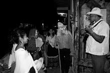 Tuxtepec: Los Bailadores del Sotavento