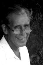 Felipe Matías Velasco