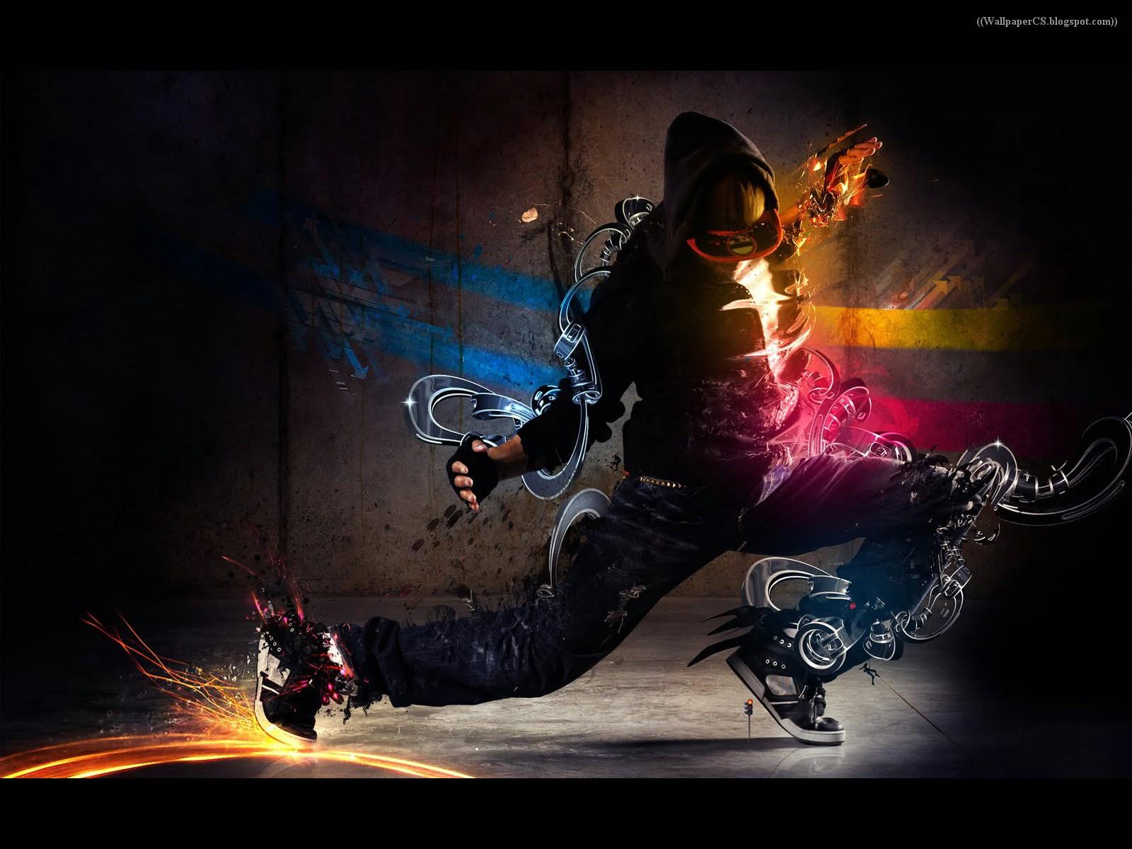 http://4.bp.blogspot.com/_bSB353YdZu8/S_D3pf54OdI/AAAAAAAAAEM/s21AzzfvKR0/s1600/Hip-hop_Dance_Move.jpg