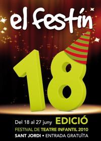 Ibiza Dissabte 19 D'Juny 22:30hrs